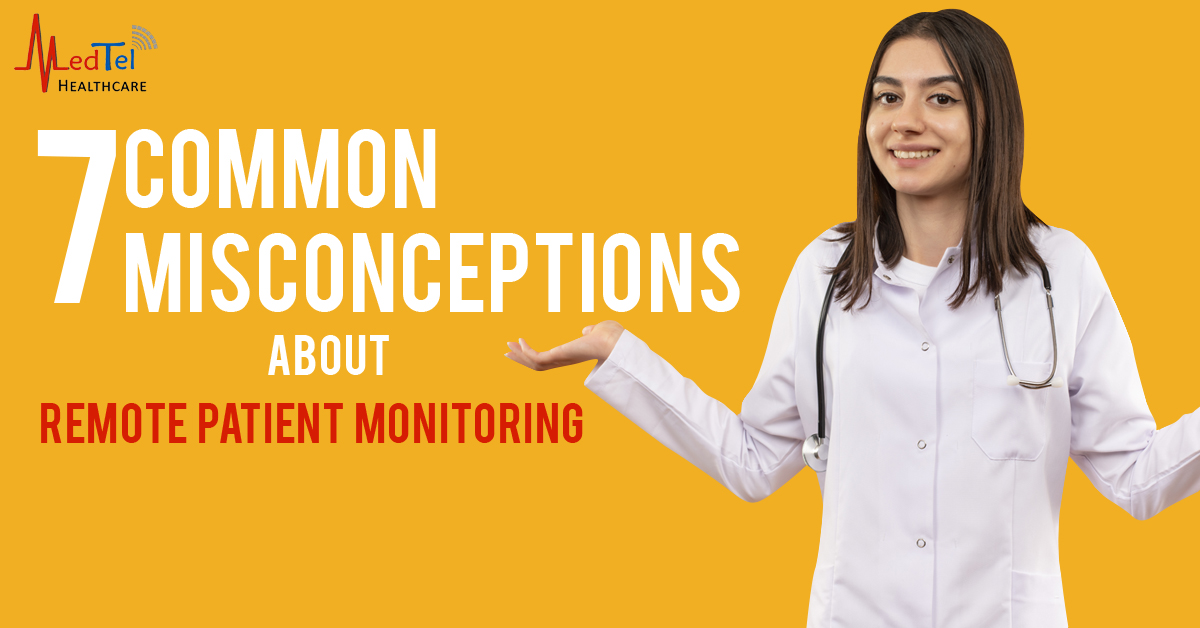 misconceptions-about-remote-patient-monitoring